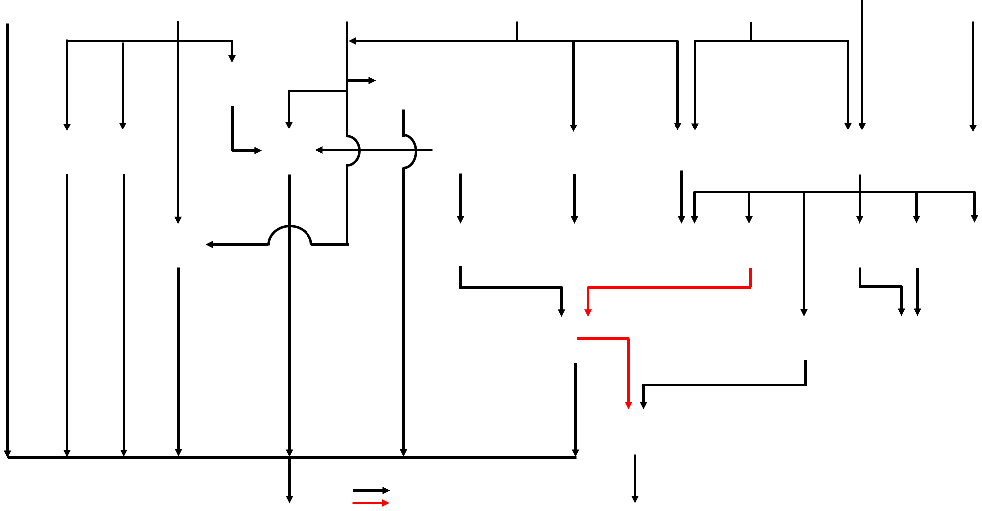 Csb course flowchart nvjuhfo Image collections